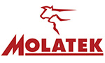 Molatek